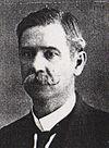 Марко Трифковић