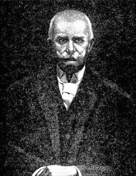 Johan Ertl