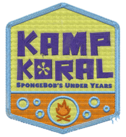 Kamp Koral SpongeBob's Under Years srp.png