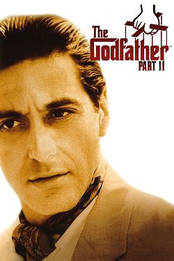 The Godfather Part II.jpg