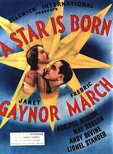 A Star Is Born 1937 poster.jpg