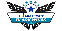 Blackwings logo.jpg