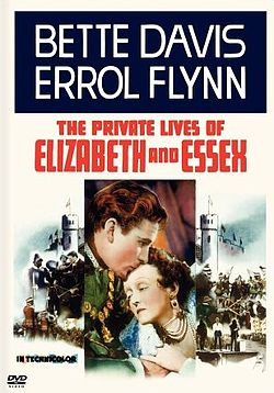 The Private Lives of Elizabeth and Essex.jpg