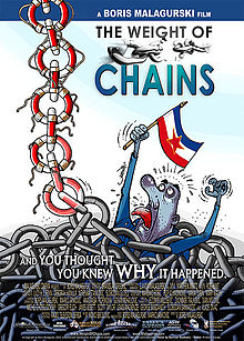429px-The Weight of Chains.jpg