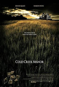 Cold Creek Manor movie.jpg