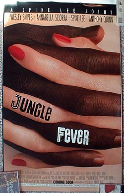 Jungle-Fever.jpg