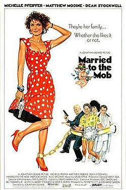 Married to the mob movie poster.jpg