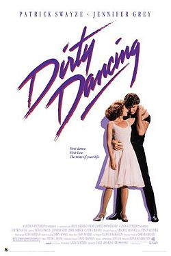 Dirty-dancing.jpg