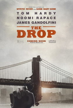 The Drop Poster.jpg