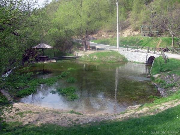 Izvor-reke-Moravice