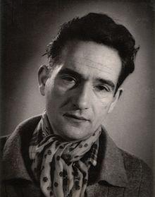 Oskar Davico.jpg
