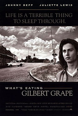 What's Eating Gilbert Grape.jpg