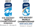 2017 IIHF World Championship Division II.png