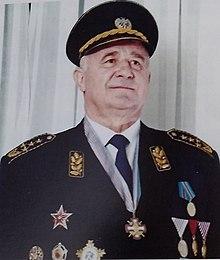 Dragoljub Ojdanić.jpg