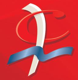 SPS stari logo 1990-2014