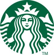 Starbucks Corporation Logo 2011.png