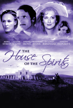 The House of the Spirits (film).jpg