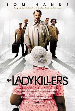 404px-The Ladykillers movie.jpg