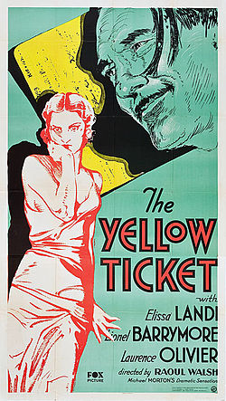 The Yellow Ticket–.jpg
