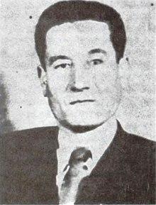 Uroš Bulatović.jpg
