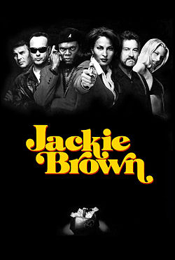 Jackie Brown poster.jpg