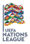 UEFA Nations League.png