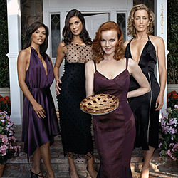 Desperate Housewives.jpg