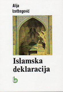 Islamska deklaracija.jpg