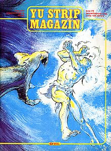 Yu strip magazin 73 (1985).jpg