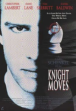 Knight moves - film poster.jpg
