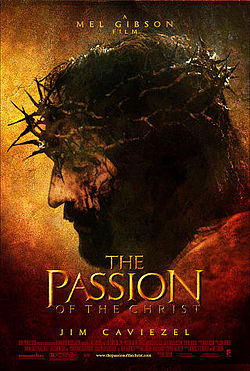 The-passion-of-the-christ.jpg