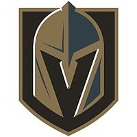 360 vegas golden knights.jpg