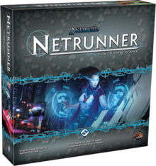 Android-netrunner.png