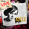 ITunes Live from SoHo (ADELE).jpg