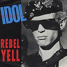 Rebel Yell.jpg