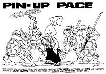 Usagi TMNT pin-up.jpg