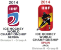 2014 IIHF World Championship Division II.png
