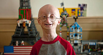 Sam Berns.jpg