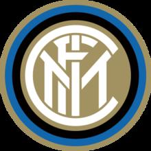 ФК Интер Милан лого.png