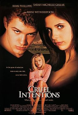 Cruel Intentions.jpg
