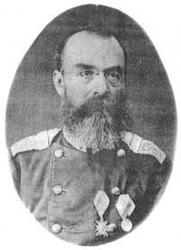 Стефан Недок