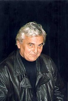 Danilo lazovic.jpg