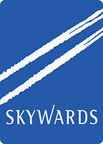Skywards Logo.jpg