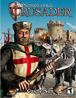 Crusadercover.jpg