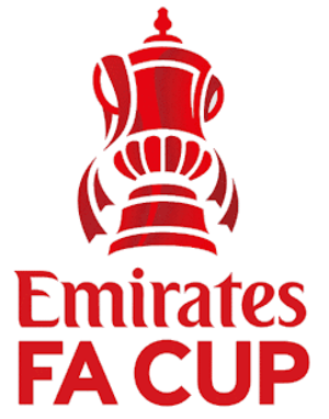 FA Cup logo.png