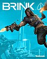 BRINK (game box art).jpg