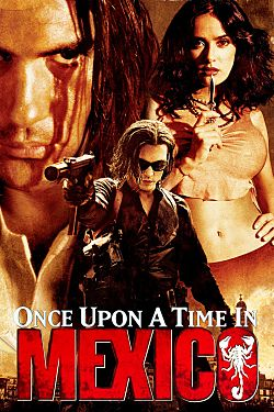 Once Upon a Time in Mexico DVD.jpg