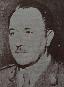 Žarko Vidović (narodni heroj).jpg