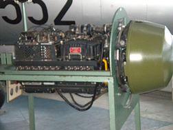 Радар РП-21М.JPG