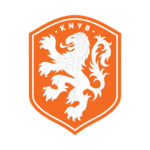 Лого репрезентације